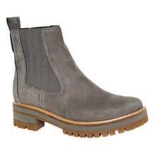 Timberland Courmayeur Valley Chelsea Wide