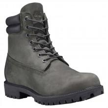 Timberland Icon 6 In Double Collar Boot Wide