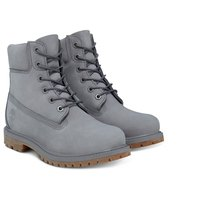 Timberland Magby Tall Boots