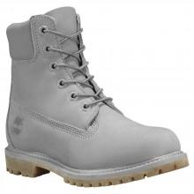 Timberland Icon 6 In Premium Waterproof Boot Wide