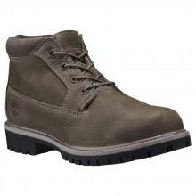 Timberland Icon Waterproof Chuka Wide