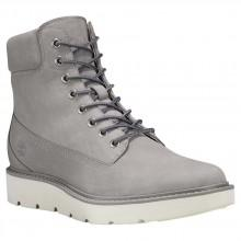 Timberland Kenniston 6 In Lace Up Boot Wide