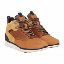 Timberland Killington Hiker Chukka Junior
