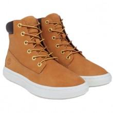 Timberland Londyn 6 In Boot Wide