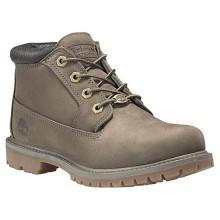 Timberland Nellie Chukka Double Waterproof Boot Wide