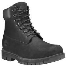 Timberland Radford 6 In Waterproof Boot Wide