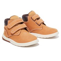 Timberland Tracks Hook and Loop Boot Toddler