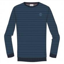 Timberland Milford Crew Neck Sweater