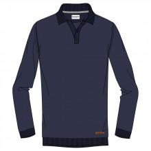 Timberland Eastham Polo L/S