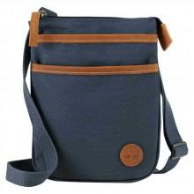 Timberland Mini Items Bag
