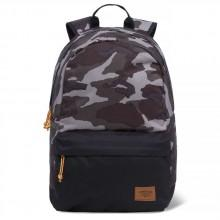Timberland 22L Backpack With Patch