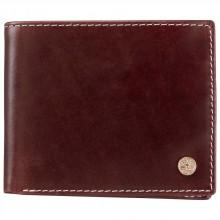 Timberland Pentucket Passcase With Coin Pocket