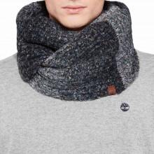 Timberland Ombre Infinity Scarf