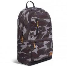 Timberland 28L Backpack