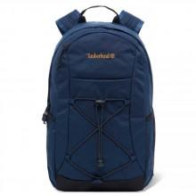 Timberland 24L Daypack Emboider