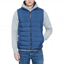 Timberland Beer Head Down Vest CLS