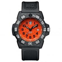 Luminox Scott Cassell UVP Set 3509
