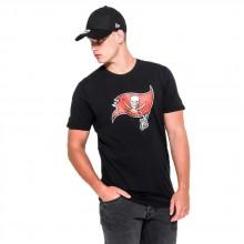 New era Tampa Bay Buccaneers Team Logo Tee