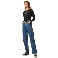 Pepe jeans New Virginia