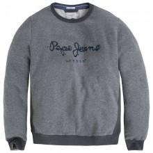 Pepe jeans Bow