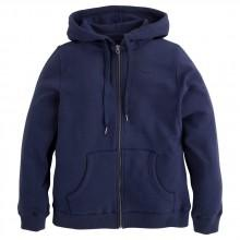 Pepe jeans Zip Thru