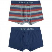 Pepe jeans Marshall 2 Pack