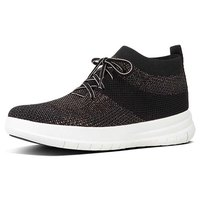 Fitflop Uberknit Slip-On High Top