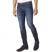 Pepe jeans Hatch L30
