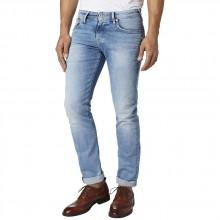 Pepe jeans Hatch L32
