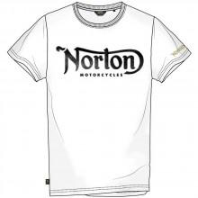 Norton Surtees