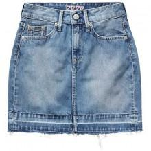 Pepe jeans Pennie