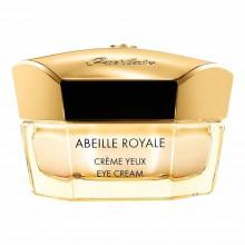 Guerlain fragrances Abeille Royale Eye Cream 15ml