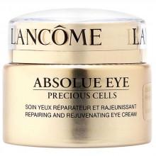 Lancome Absolute Precious Cells Eye Cream 15 ml