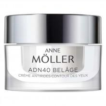 Anne moller fragrances Adn40 Belage Eye Cream Anti Wrinkle 15ml