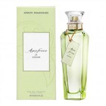 Adolfo dominguez fragrances Agua Fresca De Azahar Eau De Toilette 120ml
