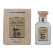 Adolfo dominguez fragrances Agua Fresca Eau De Toilette 120ml