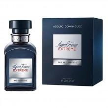 Adolfo dominguez fragrances Agua Fresca Extreme Eau De Toilette 120ml