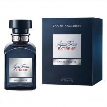 Adolfo dominguez fragrances Agua Fresca Extreme Eau De Toilette 230ml