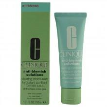 Clinique Anti Blemish Solutions Clearing Moisturizer 50 ml