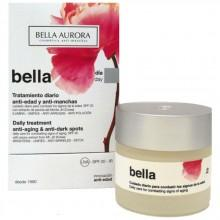 Bella aurora fragrances Anti Marks Bella Day Tratment 50ml