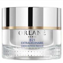 Orlane fragrances B21 Extraordinary Cream Youth Absolute 50ml