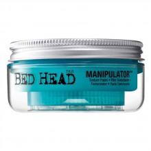 Tigi fragrances Bed Head Manipulator Texturizing Paste 75 gr