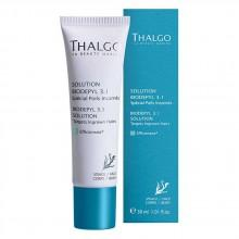 Thalgo Biodepyl 3.1 Solution 30 ml