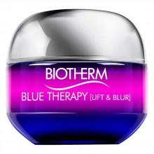 Biotherm Blue Therapy Lift Blur 50 ml