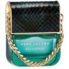 Marc jacobs Decadence Divine Eau De Parfum 100 ml