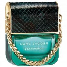 Marc jacobs Decadence Divine Eau De Parfum 30 ml