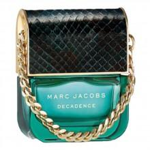 Marc jacobs Decadence Divine Eau De Parfum 50 ml