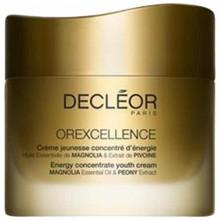 Decleor fragrances Decleor Orexcellence Aromessence Magnolia Day Cream 50ml