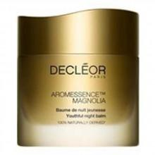 Decleor Decleor Orexcellence Aromessence Magnolia Nuit Balm 15 ml
