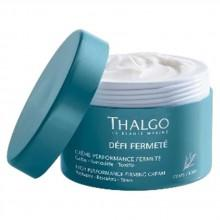 Thalgo fragrances Defi Fermete Cream Performance 200ml